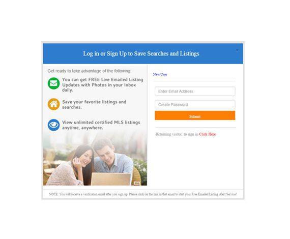 Login-new-e1467914942213